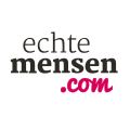Echtemensen.com
